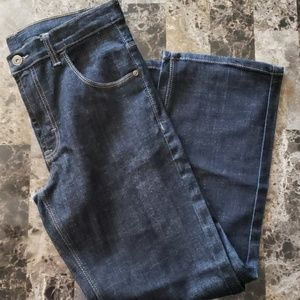 💕4 for $10 SALE Boy's Wrangler Jeans